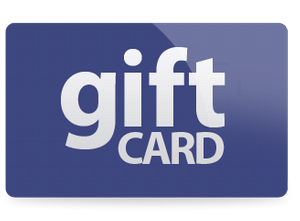 giftcard_logo21_medium
