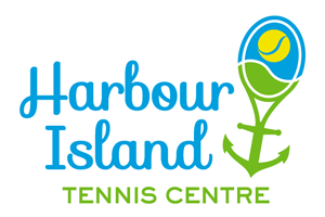 harbour-island-tennis-centre-logo-small