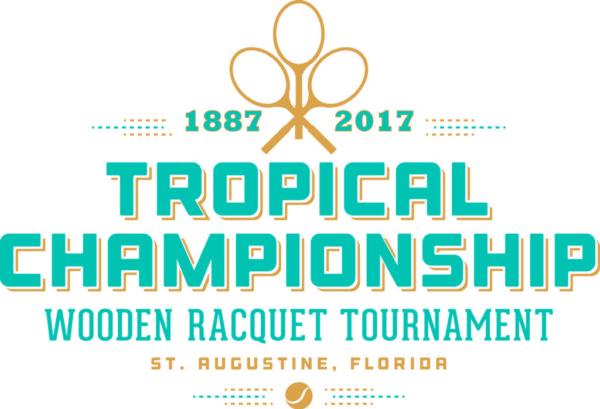 Tropical-Championship-Final-v4-2017-compressor