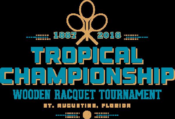 Tropical Championship Final v4 2018