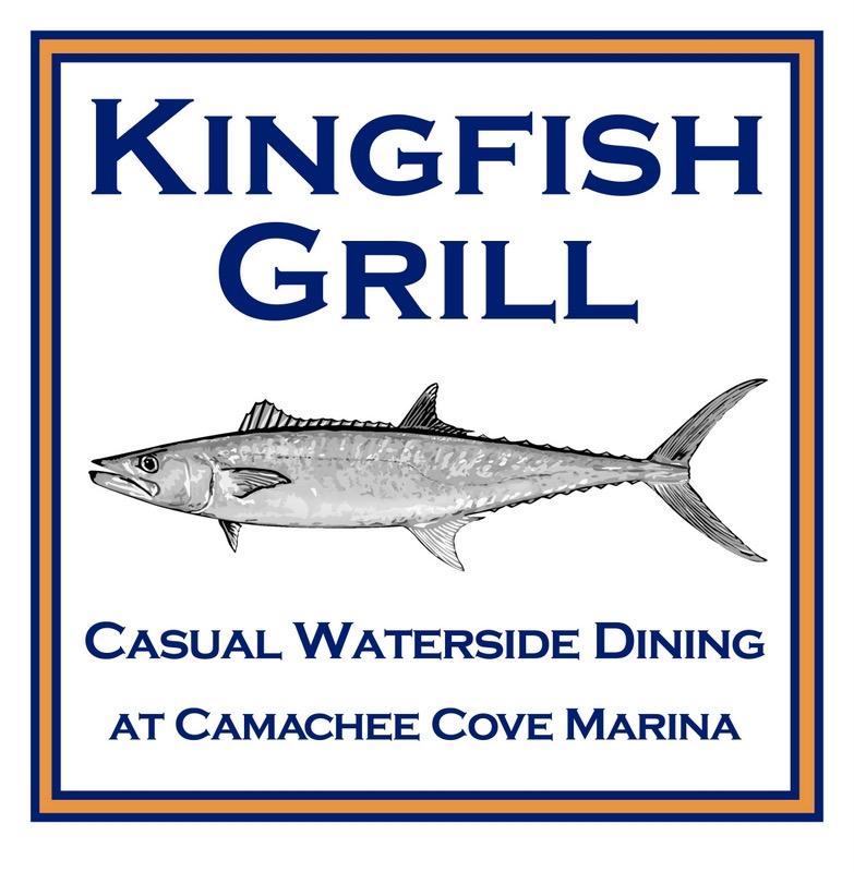 kingfish3clogo2 (4)