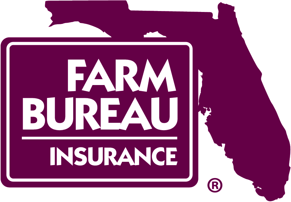 Farm_Bureau_Vector_Art_File.eps
