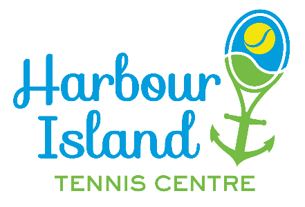 Harbour Island Tennis