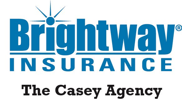 Brightway Logo2col.Ashley Casey